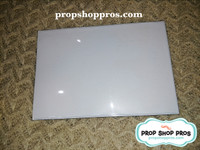 Prop Shop Pros 4x6 Magnet Sleeve for Photo Booth Rental