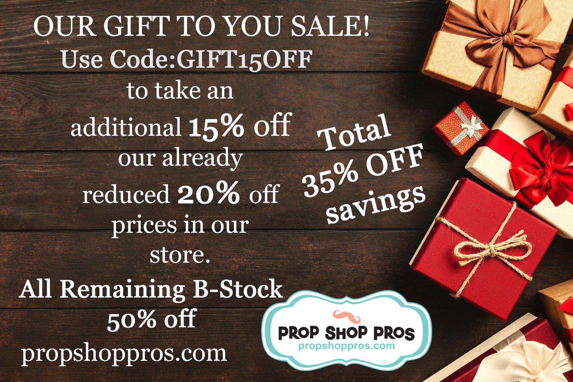 gift2019code.jpg
