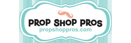 psplogo2015website.png