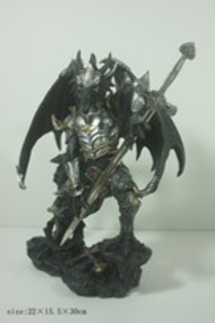 The Gift Shop - Figurines - Fantasy Figurines - Dragons