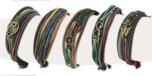 Chords Jewelry