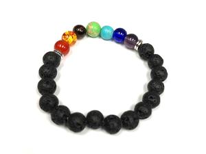 Mala & Beaded Bracelets