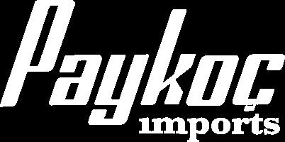 Paykoc Imports, Inc.