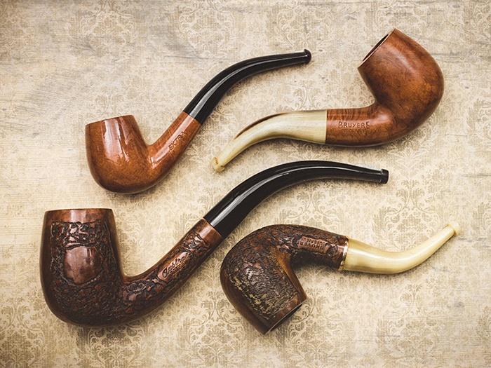 Wholesale Smoking Pipes from Paykoc Imports - Paykoc Imports, Inc.