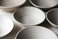 Is Ceramic Pottery Sustainable?