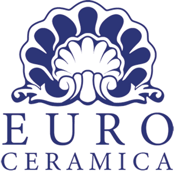 Euro Ceramica