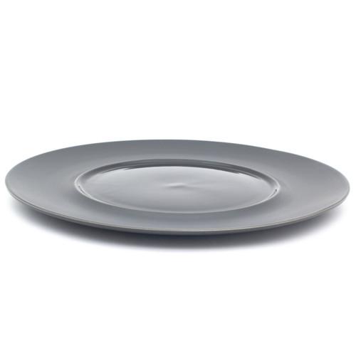 Euro Essential Onesto 4 Piece Dinner Plate/Platter Set
