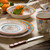 Duomo 4 Piece Salad Plate Set