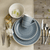 Fez Dinnerware Set