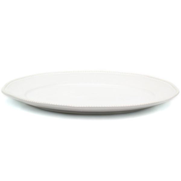 Algarve Oval Platter and Serving Bowl Set