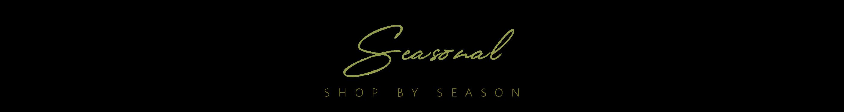 seasonal-banner.png
