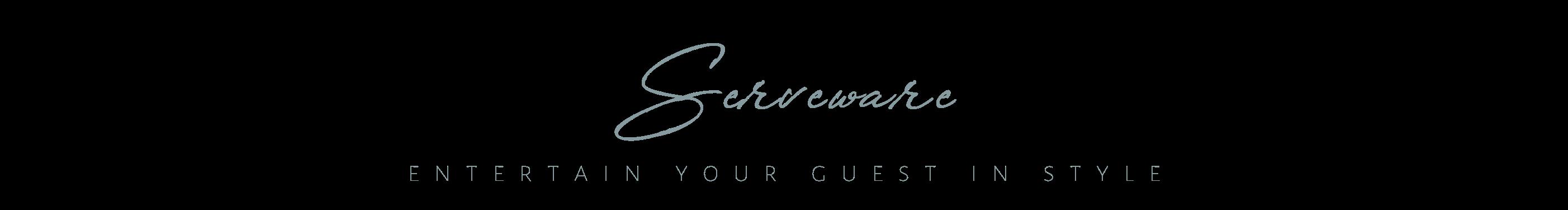 serveware-banner-.png