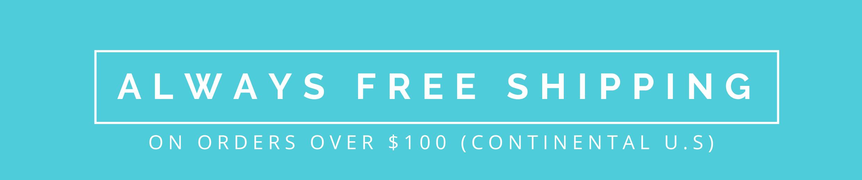 ship-free-100.png