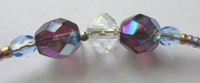 """""""Diedi gioielli della Madonna al manto""""..."""" I gave jewels for the mantle of the Madonna..."""