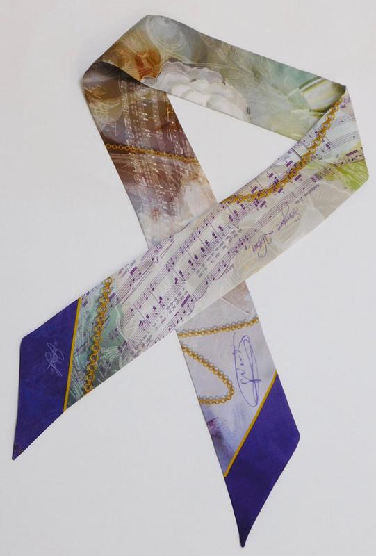 Violetta Gift Set