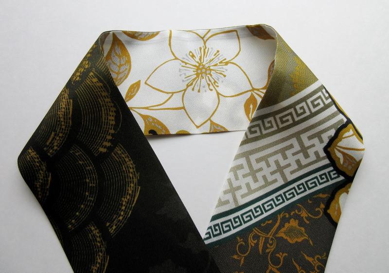 Jasmine Flower Detail
