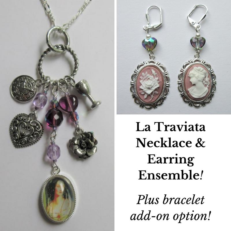 La Traviata Ensemble