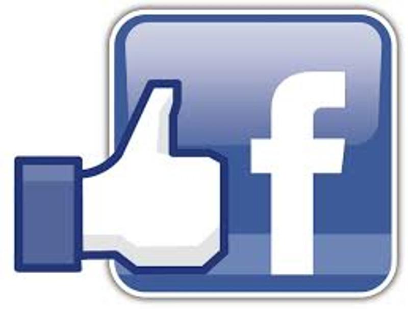 5000+ Facebook Likes