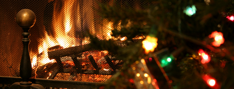 Keeping Holiday Traditions Alive