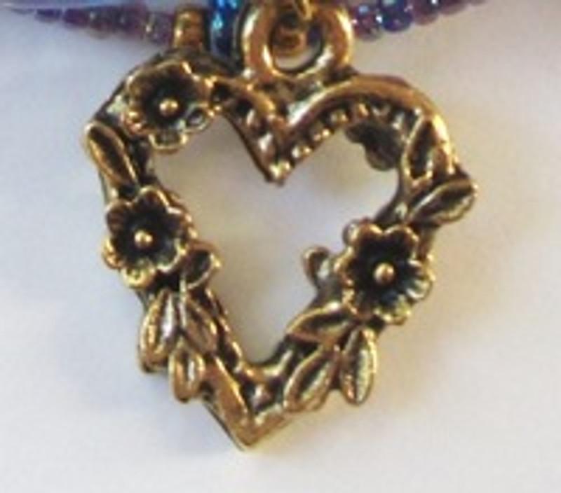 New Tosca Bracelets
