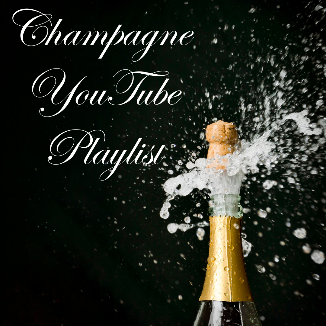 champagne-youtube-playlist.png