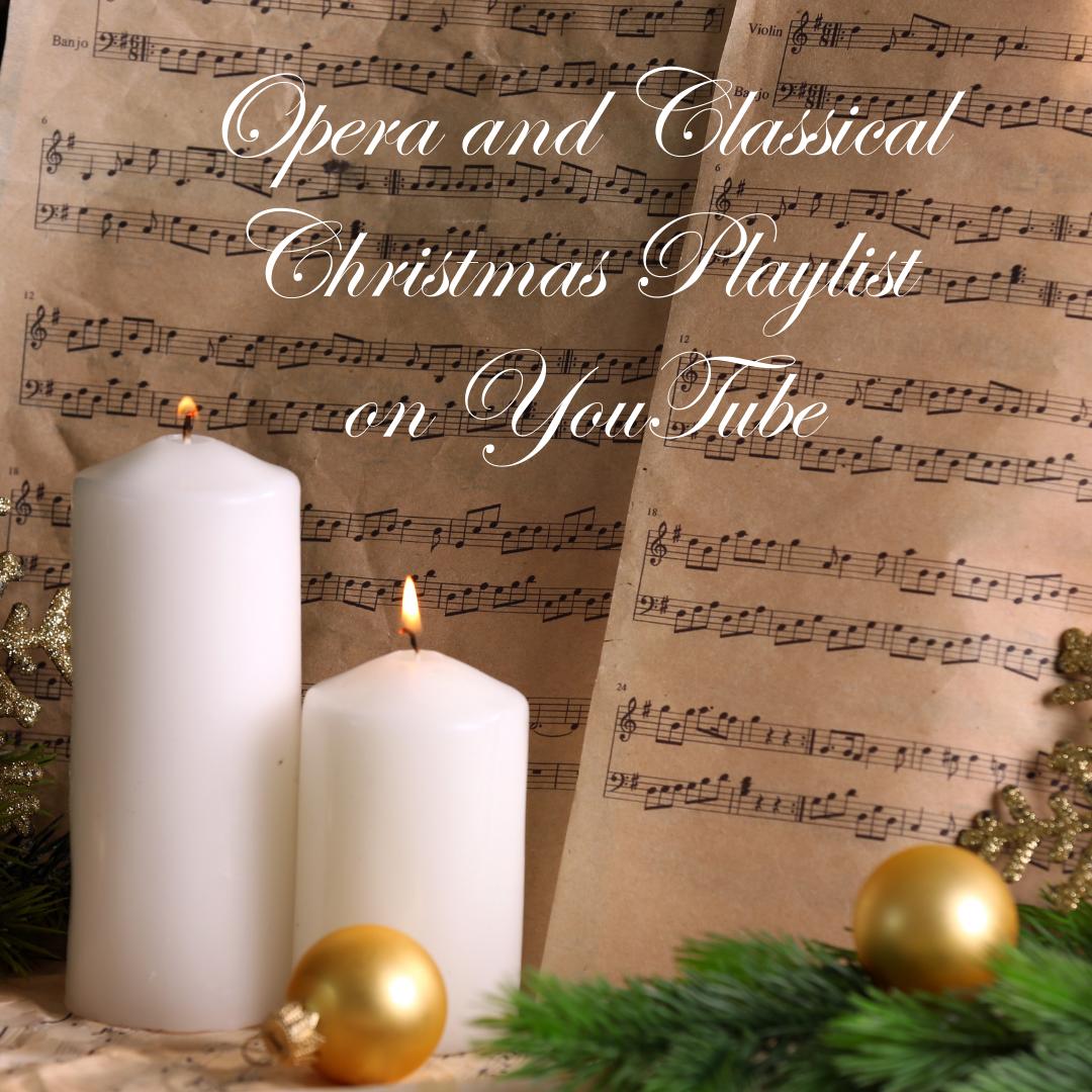 christmas-playlist.png