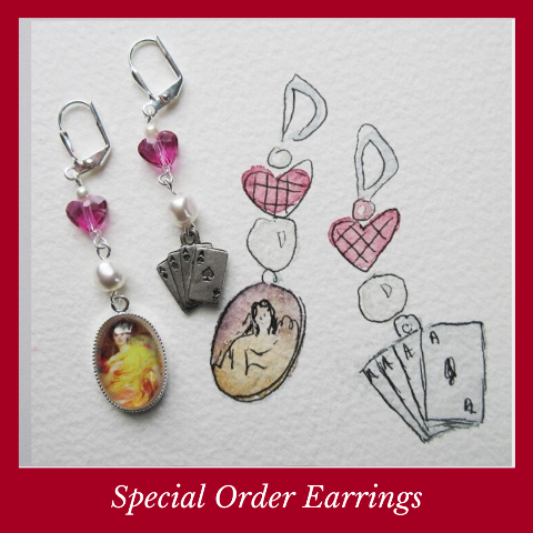 earrings-special-order-2-sm.png