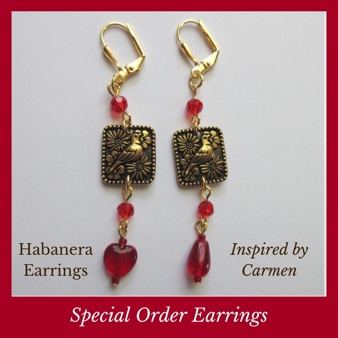 earrings-special-order.png