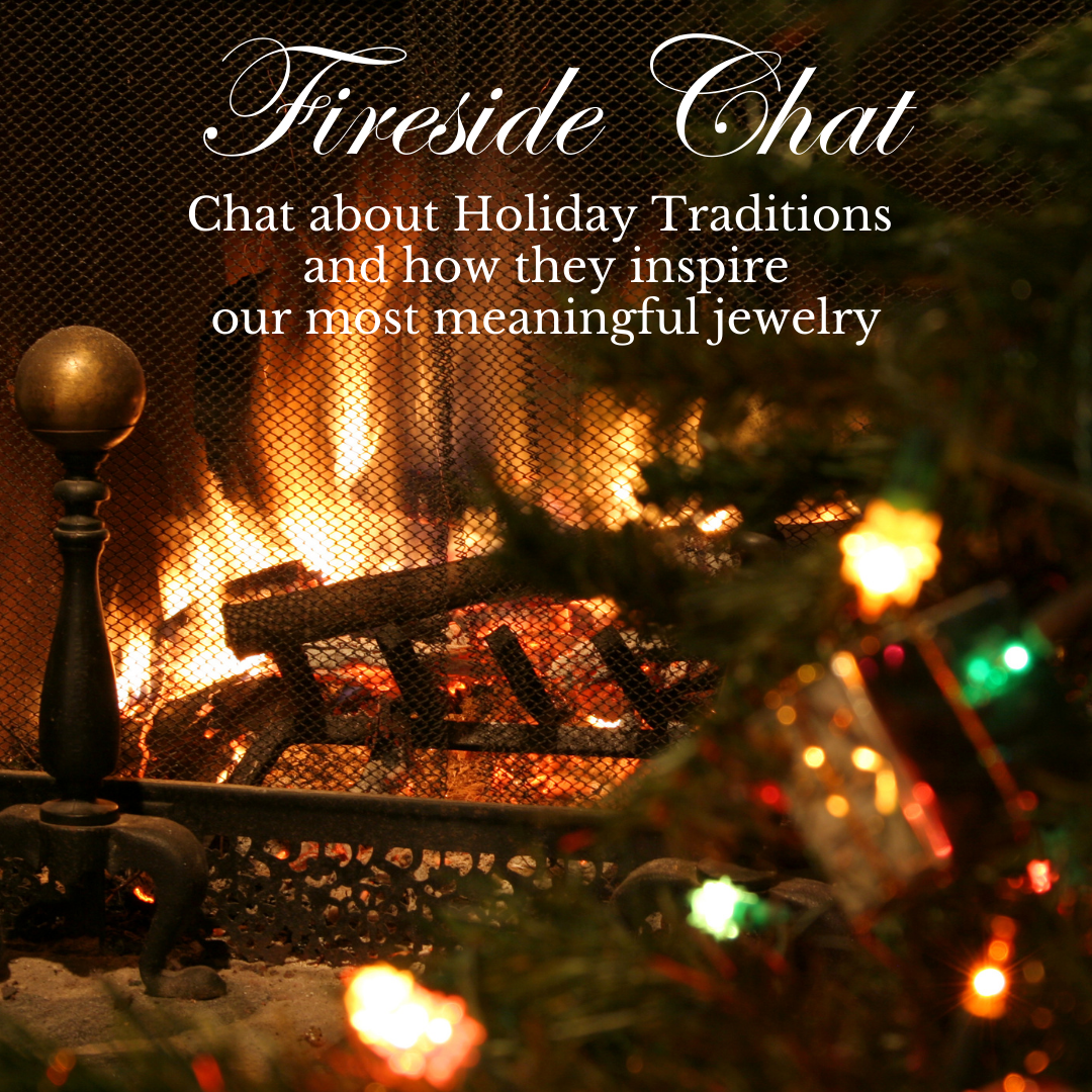 fireside-chat.png