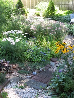 garden-path-sm.jpg