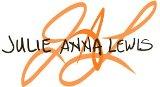 jal-logo-ex-small.jpg