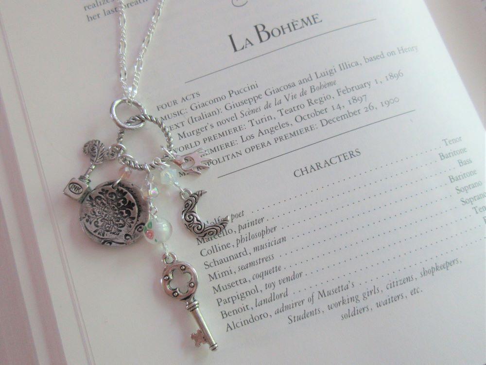 la-boheme-necklace-book-3.jpg