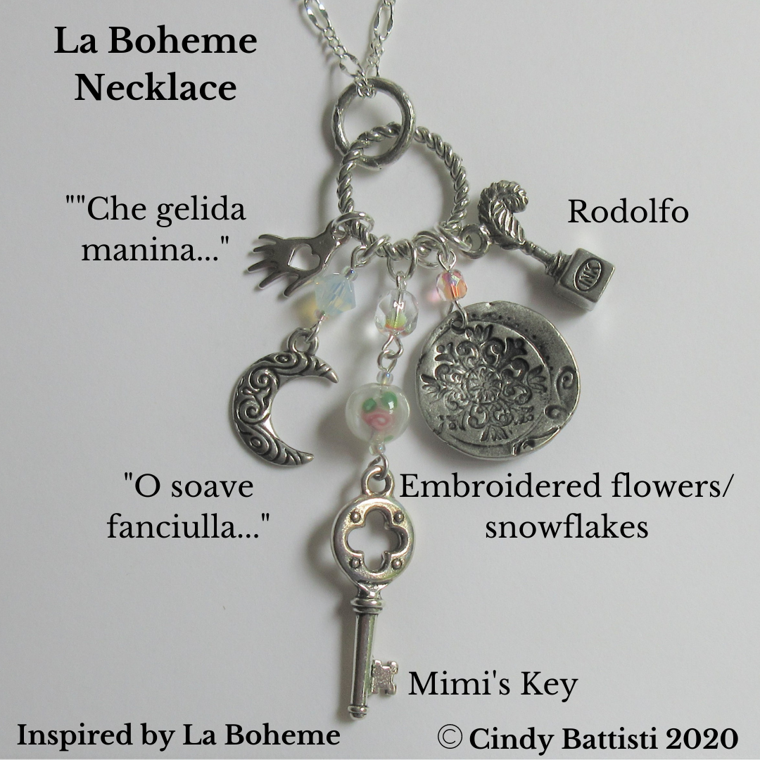 la-boheme-necklace-words-copyright.png