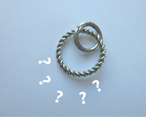 mystery-necklace.png
