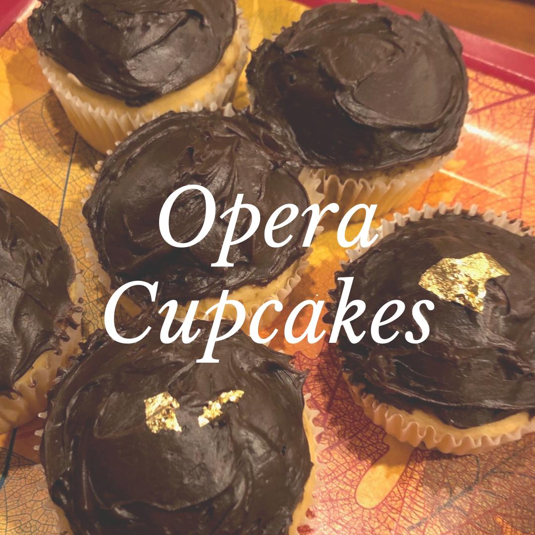 opera-cupcake-square.png