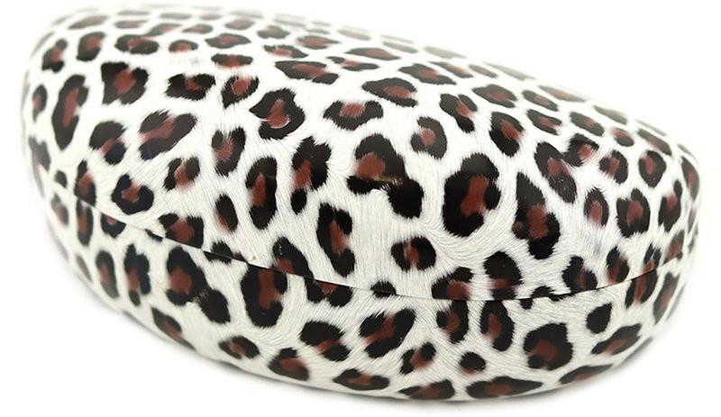 https://cdn11.bigcommerce.com/s-27aml6hq2/products/17843/images/134973/leopard_case__85831.1622640094.1280.1280.jpg?c=1