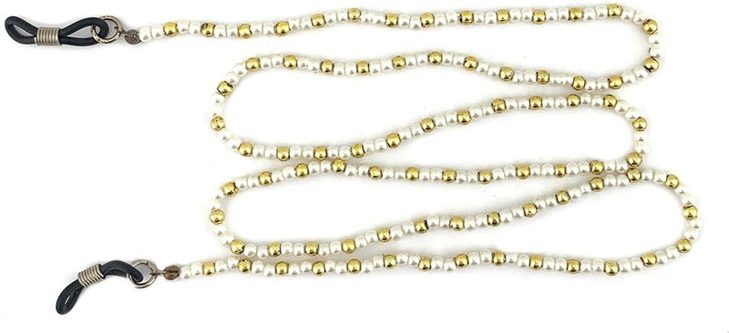 https://cdn11.bigcommerce.com/s-27aml6hq2/products/17877/images/135007/white_gold_ball_chain__81602.1622640101.1280.1280.jpg?c=1