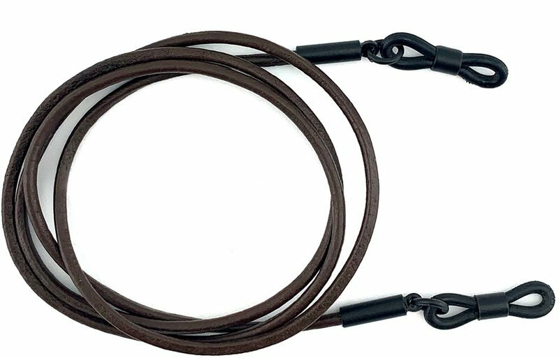https://cdn11.bigcommerce.com/s-27aml6hq2/products/17939/images/179788/dark_brown_leather_cord__10691.1622640112.1280.1280__27199.1625204431.1280.1280.jpg?c=1