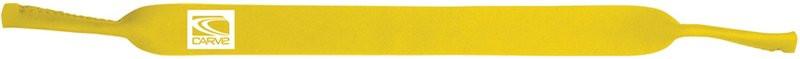https://cdn11.bigcommerce.com/s-27aml6hq2/products/18002/images/135138/yellow_carve_neo_flat_eyewear_straps__40492.1622640124.1280.1280.jpg?c=1