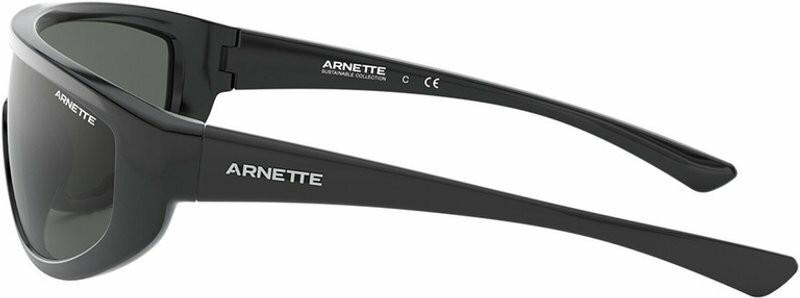 Arnette Clayface AN4264