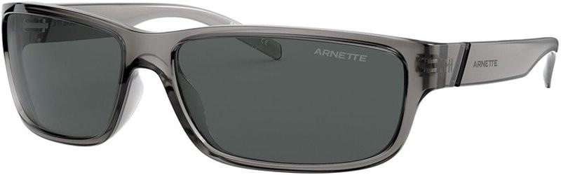 Arnette Zoro AN4271