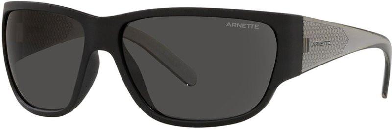 Arnette Wolflight AN4280