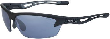 Bolt - Matte Black/Phantom Court Lenses