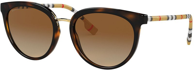 Burberry Willow BE4316F