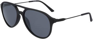 CK20702S - Matte Black/Grey Lenses