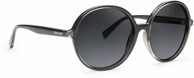 Prose - Crystal Black/Grey Gradient Lenses