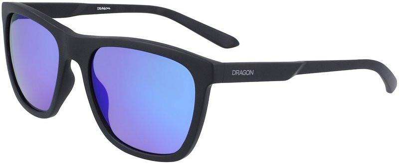 Dragon Eyewear Wilder