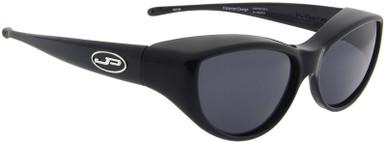 Midnight Oil/Grey Polarised Lenses