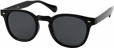 7671 - Black/Grey Lenses