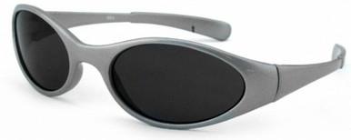 Silver/Grey Lenses